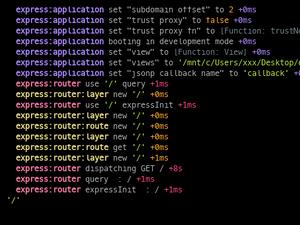 Debug_module