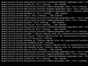 Modern Data Stack