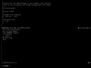 Jira-Autocomplete-Server