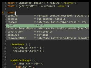 Tsserver_completion_ale