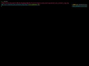 Python_venvs