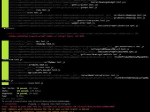 Git Push Hotfix To Production