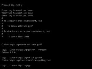 Demo Open3D 0.9.0 Windows Pip Install